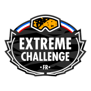 Extreme Challenge Logo