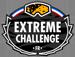 Extrême Challenge Logo