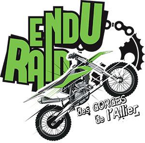 Logo EnduRaid 2020